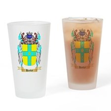 Hayley Drinking Glass