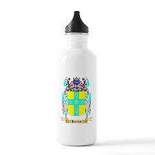 Hayley Water Bottle