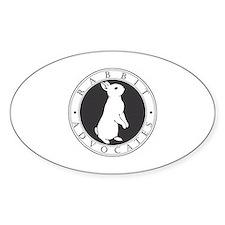 Logo Decal
