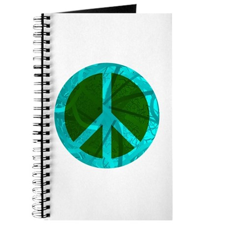 Peace Journal