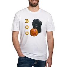 PGW Boo Shirt