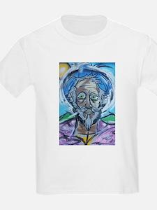 Quijote T-Shirt