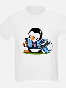 Football (6) T-Shirt