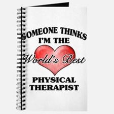 World's Best Physical Therapist Journal