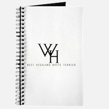West Highland Wear Journal