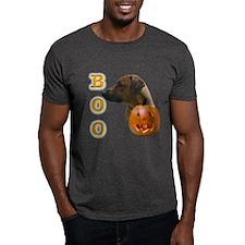 Ridgeback Boo T-Shirt