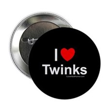 """Twinks 2.25"""" Button"""