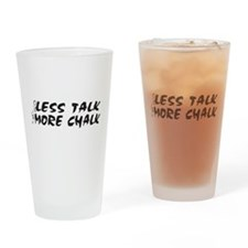 rock103light.png Drinking Glass