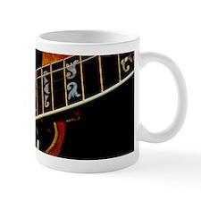 Banjo Mug Mugs