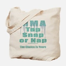 MMA Tshirts and Gifts Tote Bag