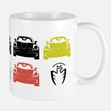 00_combo Mugs
