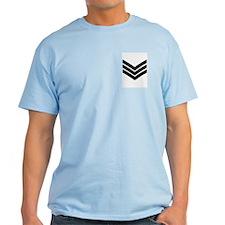 RAF Sergeant<BR> T-Shirt