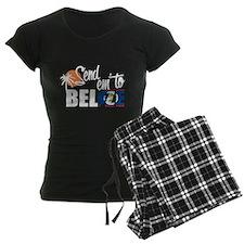 Belize Pajamas
