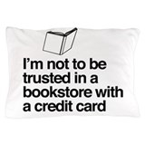 Read Pillow Cases