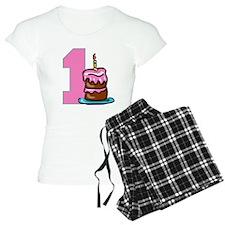 cake01-pink.png Pajamas