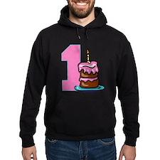 cake01-pink.png Hoodie