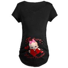 Future HeartBreaker Gir T-Shirt