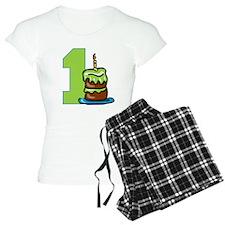 cake01-green.png Pajamas