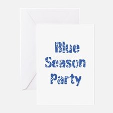 Cool Editable Text Effec Greeting Cards (Pk of 20)