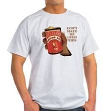 Cute Can o whoop ass T-Shirt