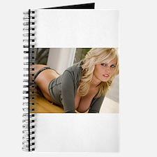 Babe Journal