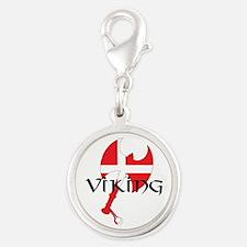 Denmark Viking Charms
