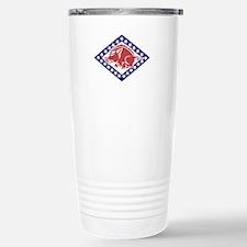 arkansas.png Travel Mug