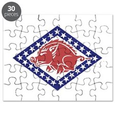arkansas.png Puzzle