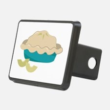 Apple Pie Hitch Cover