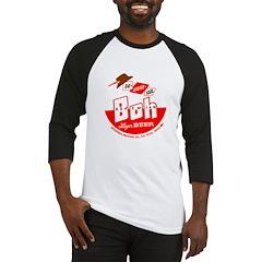 Bohemian Beer-1954 Baseball Jersey