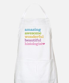 Awesome Histologist Apron