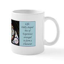 Stainedglass_8x3 Mugs