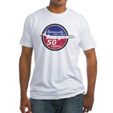 Cute Barracuda Shirt
