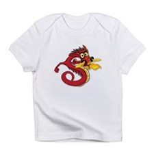 Soyracha Dragon Infant T-Shirt