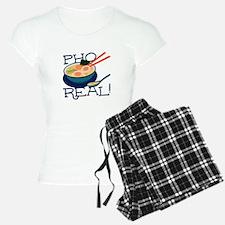 Pho Real Pajamas