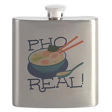 Pho Real Flask