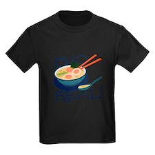 Pho Real T-Shirt