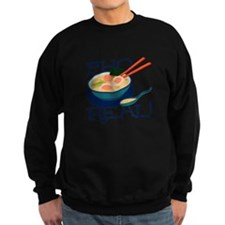 Pho Real Sweatshirt