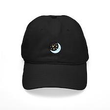 Sweet Dreams Baseball Hat