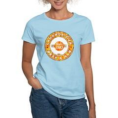 Canandaicua Beer-1937 T-Shirt