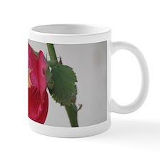 """""""Honeybee No. 1"""" -  Small Mug"""