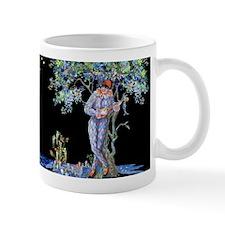 Tsanya Love Serenade Mugs