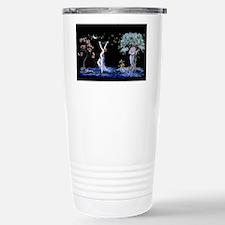 Tsanya Love Serenade Travel Mug
