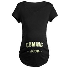 Cute Soon T-Shirt