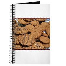 cookies Journal