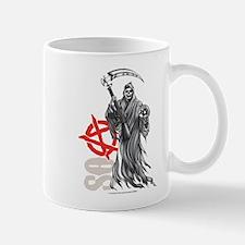 SOA Reaper Standing Mug