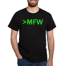 MFW T-Shirt