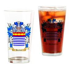 Hayden Drinking Glass