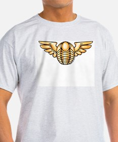 Flyin Trilo T-Shirt