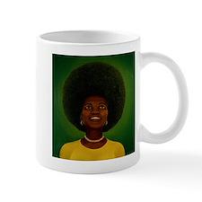 afro Mugs